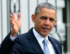 Obama irá encarar prova no Alasca em reality show de sobrevivência #Famosos, #Kate, #Mundo, #Nacional, #Presidente, #Programa, #Reality, #RealityShow, #Show http://popzone.tv/obama-ira-encarar-prova-no-alasca-em-reality-show-de-sobrevivencia/