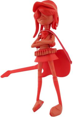Noodle_-_cmyk-jamie_hewlett-noodle-kidrobot-trampt-5699m