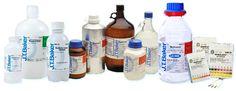 Anidrido Acético PA ACS, 98% - J.T.Baker BioClassi