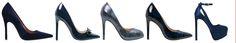 La trendmendista: Navy Shoes http://latrendmendista.blogspot.com.es/2015/12/ya-tienes-el-zapato-perfecto-para-esta.html