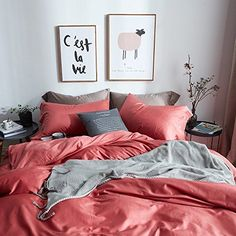 duvet cover duvet bedding bedding collections and bed linen