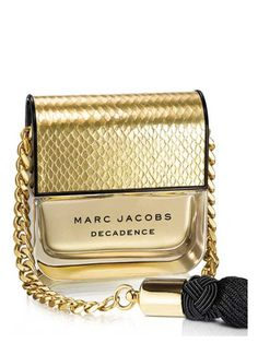 Decadence One Eight K Edition Marc Jacobs for women