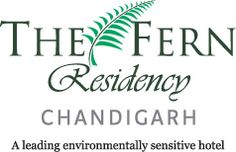 Searching for the best 3 star hotels in chandigarh? look no further, end your search with @The Fern Residency.