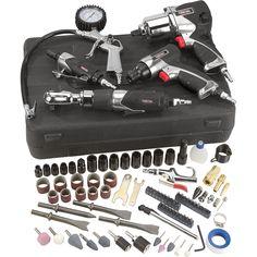 Broken Mirror Diy, Diy Mirror, Ideal Tools, Cool Tools, Best Wood Carving Tools, Air Hammer, Tyre Gauge, Chisel Set, Air Tools