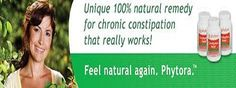 Prolonged or repeated constipation often triggers piles by increasing the pressure in the anal area. To treat piles effectively, the constipation must be cured simultaneously. Cure For Constipation, Time Tested, Scientists, Natural Remedies, Singapore, The Cure, Relax, Journey, Australia