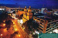 Cucuta Ciudad Capital Norte de Santander, #soloprivilegios te invita a Facebook.com, https://www.facebook.com/hotelcasinointernacionalcucuta y a Twitter https://twitter.com/hotelcasinoint