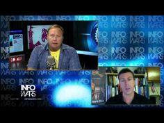 The Alex Jones Show Wednesday, May 29, 2013 (Full Show): Adam Kokesh, Mark Dice, Luke Rudkowski - http://whatthegovernmentcantdoforyou.com/2013/05/30/conspiracies/the-alex-jones-show-wednesday-may-29-2013-full-show-adam-kokesh-mark-dice-luke-rudkowski/