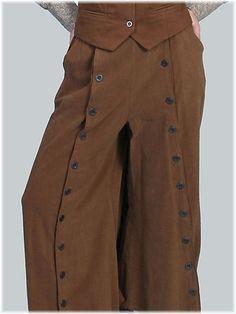 Reitrock ROSITA Gr. US 10/42Scully USA, Westernbekleidung Old Style Bekleidung in Kleidung & Accessoires, Damenmode, Röcke | eBay