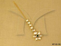 Tika Jewelry, Indian Jewelry, Bridal Jewelry, Gold Jewelry, Jewelery, Jewelry Accessories, Stylish Jewelry, Fashion Jewelry, Gold Jewellery Design