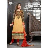 the-new-designer-light-yellow-anarkali-suit