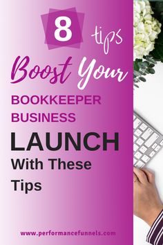 Bookkeeper Business Launch Review. It's The Best Bookkeeping Course. #bookkeeperbusiness #bookkeeper #affiliatemarketing Bookkeeping Course, Online Bookkeeping, Business Launch, Hello Everyone, Affiliate Marketing, Hustle, Blogging, Product Launch, Management