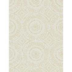 Buy Scion Suvi Paste the Wall Wallpaper Online at johnlewis.com