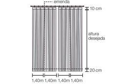 esquema-duvidas-sobre-cortinas-respondidas-por-profissionais