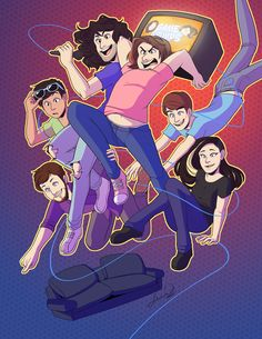 The very first Game Grumps Sneezefics on Wattpad. This is also with s… #fanfiction #Fanfiction #amreading #books #wattpad