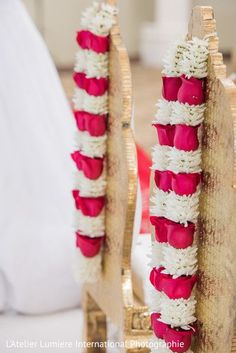 Indian wedding ceremony floral decor www. - Indian wedding ceremony floral decor www. Wedding Ceremony Ideas, Indian Wedding Ceremony, Wedding Stage Decorations, Wedding Mandap, Flower Decorations, Hall Decorations, Marriage Decoration, Tamil Wedding, Wedding Events