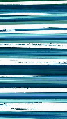 iPhone wallpaper blue stripes