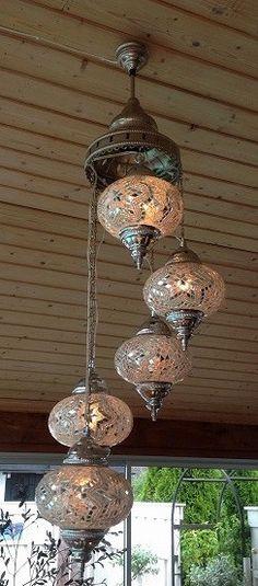 Hovedbilde Ceiling Lights, Lighting, Pendant, Home Decor, Room Decor, Pendants, Ceiling Lamp, Home Interior Design, Lightning