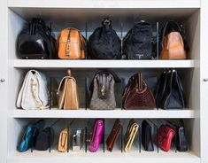 How often it happened to you that you just loved some bag, which you thought was ideal for your wardrobe, but seeing the price you casted away all thoughts of buying the desired object? I have good news! Not so expensive things might look good and glamorous, sometimes even more stylish than super expensive ones. So I gathered 10 different purses that are not expensive at all, but look chick and trendy. Have a good hunt and find your perfect bag with Shoptagr.com:)