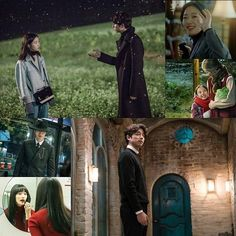 """5 Things Viewers are Curious About from the Drama """"Goblin"""" @ HanCinema :: The Korean Movie and Drama Database"""