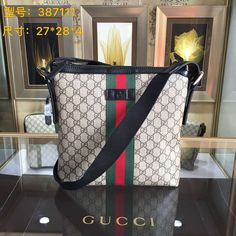 gucci Bag, ID : 60643(FORSALE:a@yybags.com), gucci women's handbags on sale, gucci bags cheap, gucci clip wallet, gucci small backpack, gucci designer travel wallet, gucci external frame backpack, gucci pocketbooks for sale, gucci luxury bag, gucci for sale online, cucci store, who invented gucci, who sells gucci, buy gucci handbag #gucciBag #gucci #gucci #usa