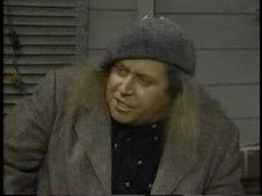 SAM KINISON AND AL BUNDY PART 1 FAVORITE EPISODE OF ALL TIME