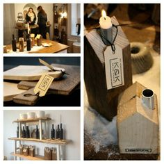 Kenkshop.nl pop up shop in Zutphen