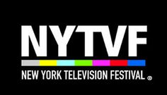 The New York Television Festival and Comedy Central have teamed up to offer aspiring TV writers and producers the opportunity to win $7,500 and a development deal with Comedy Central! Deadline 3/4