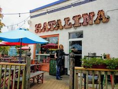 German Village in Columbus offers wide range of experiences for weekend getaway Grandview Heights, Columbus Food, Liquor Bar, German Village, Girls Getaway, Elegant Dining, Adventure Tours, Travel News, Tour Guide