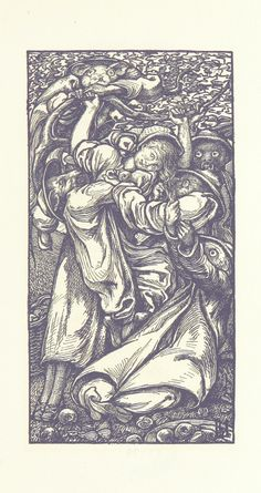 """https://flic.kr/p/idSqes 