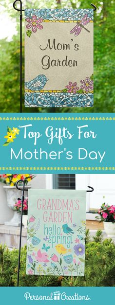 Mother's Day gifts as special as she is. Shop today and get 15% off your order.