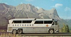 Rv Bus, Buses For Sale, 5 Speed Transmission, Best Tyres, Bus Conversion, Busses, Dusk, Vintage Cars, Vehicles