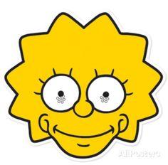 lisa-simpson-face-mask.jpg (473×465)