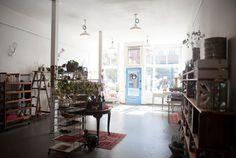 Blog — Portland Supply Co.