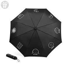 MoMA History of Art Umbrella (*Amazon Partner-Link)