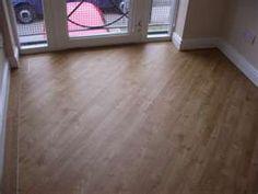 Amtico and Karndean - High Quality and Hard Wearing Flooring Karndean Flooring, Amtico, Kitchen Flooring, Tile Floor, Hardwood Floors, Decor Ideas, Wood Floor Tiles, Wood Flooring, Tile Flooring