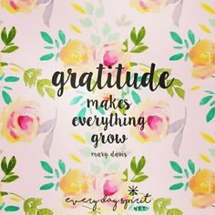 #successwk -36 #everyday  #begrateful.