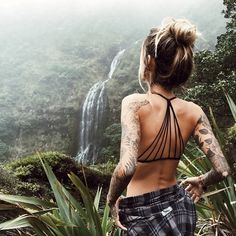 Girls with tattoos, sleeves, tattoo ideas