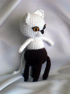Sagittarius Kitten--that's my sign