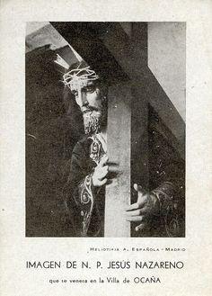 01_Ocaña-Jesús Nazareno de la Ermita de las Cuevecitas.jpg