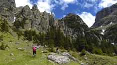 Book tours online in Romania from the best network of local guides and partners! 100 tours and experiences all over the country Visit Romania, Hiking Tours, Photography Tours, Group Tours, Travel Info, Plan Your Trip, Horseback Riding, Trip Planning, Tourism
