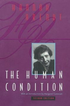 The Human Condition, 2nd Edition