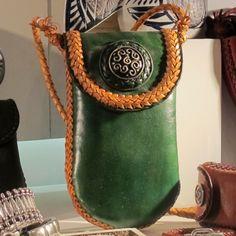 Joyeria Plata y Azabache Artesania Galicia Home Page Silver and Black Jet Crafts Jewelry Crafts Leather Design, Handmade Crafts, Jewelry Crafts, Spain, Jewels, Silver, Black, Fashion, Silver Jewellery