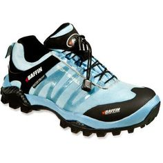 Baffin Leader Snow Shoes - Women's - 2011 Closeout