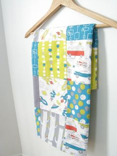 mid century modern quilts - Yahoo Search Results
