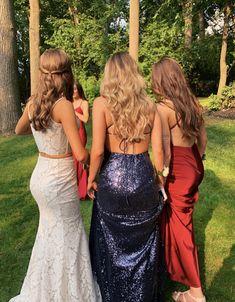 VSCO – daniismith – Outfit Inspiration & Ideas for All Occasions Pretty Prom Dresses, Hoco Dresses, Dance Dresses, Ball Dresses, Homecoming Dresses, Cute Dresses, Prom Photos, Prom Pictures, Prom Pics