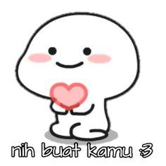 Emoji Stickers, Tumblr Stickers, Cute Stickers, Cute Cartoon Images, Cute Cartoon Wallpapers, Funy Memes, Words Meaning Beautiful, English Jokes, Cute Emo