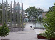 Buhl Community Park