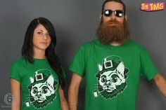 6DollarShirts.com Funny T-Shirts Only $6 available at discounted price $21.98 USD   http://couponscodestoday.com/store/6dollarshirts-com/