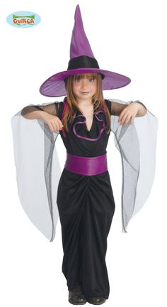 cc0633179c3087 Die 117 besten Bilder von Halloween Kostüme für Mädchen in 2017 ...