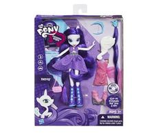 My-Little-Pony-Equestria-Girls-Rarity-Deluxe-Doll-Toy